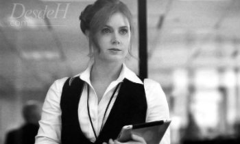 Una immagine di Amy Adams