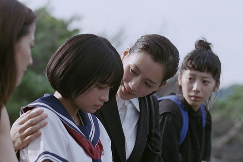 Little Sister - Film - Recensione - Hirokazu Koreeda
