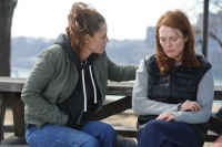 Still Alice - Trailer italiano