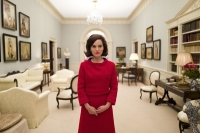 Jackie - Trailer italiano HD